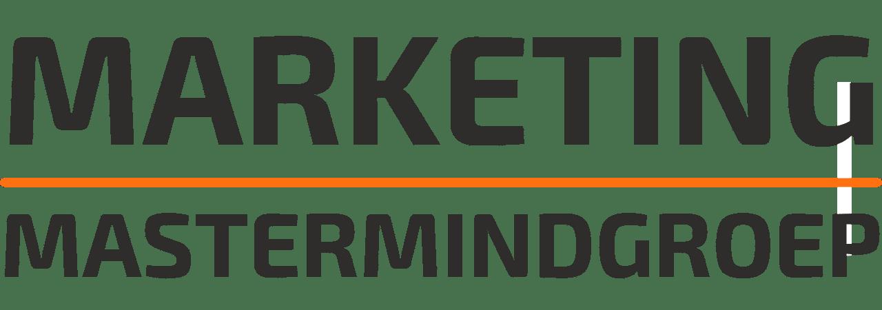 Marketing mastermindgroep